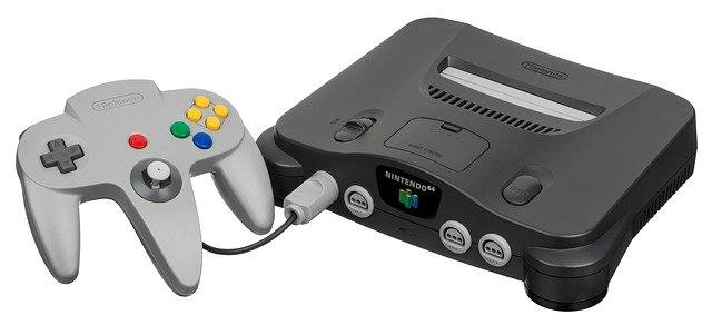Les meilleurs PC et consoles portables pour jouer à des jeux